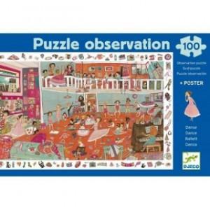 07456, Παζλ '1000+1 νύχτες ', παιχνίδια, παιχνίδια για παιδιά, παιχνίδια για κορίτσια, παιχνίδια για αγόρια, παιχνίδια για μωρά, εκπαιδευτικά, παιδαγωγικά, το ξύλινο αλογάκι, δώρα, δώρο, θρακομακεδόνες, djeco, βρεφικά παιχνίδια, παζλ παιχνίδια, παιχνίδια με παζλ, pazl, παζλ games