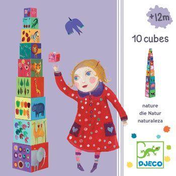 08505, κύβοι κατασκευής, κύβοι, τουβλάκια, παιχνίδια, παιχνίδια για παιδιά, παιχνίδια για κορίτσια, παιχνίδια για αγόρια, παιχνίδια για μωρά, εκπαιδευτικά, παιδαγωγικά, το ξύλινο αλογάκι, δώρα, δώρο, θρακομακεδόνες, www.toxilinoalogaki.gr , βρεφικά παιχνίδια, παζλ παιχνίδια, παιχνίδια με παζλ, pazl, παζλ games