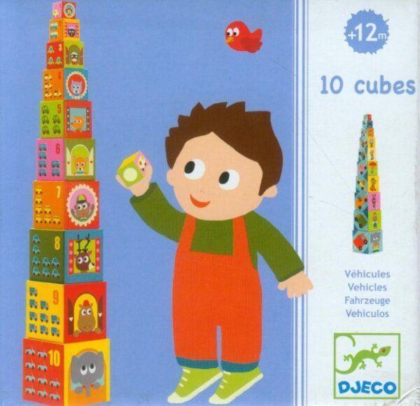 08508, κύβοι κατασκευής, κύβοι, τουβλάκια, παιχνίδια, παιχνίδια για παιδιά, παιχνίδια για κορίτσια, παιχνίδια για αγόρια, παιχνίδια για μωρά, εκπαιδευτικά, παιδαγωγικά, το ξύλινο αλογάκι, δώρα, δώρο, θρακομακεδόνες, www.toxilinoalogaki.gr , βρεφικά παιχνίδια, παζλ παιχνίδια, παιχνίδια με παζλ, pazl, παζλ games