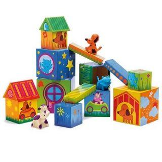 09102, κύβοι κατασκευής, κύβοι, τουβλάκια, παιχνίδια, παιχνίδια για παιδιά, παιχνίδια για κορίτσια, παιχνίδια για αγόρια, παιχνίδια για μωρά, εκπαιδευτικά, παιδαγωγικά, το ξύλινο αλογάκι, δώρα, δώρο, θρακομακεδόνες, www.toxilinoalogaki.gr , βρεφικά παιχνίδια, παζλ παιχνίδια, παιχνίδια με παζλ, pazl, παζλ games