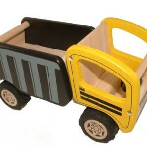 07570, pin toys, pintoy, pintoys, PinToy Construction Dumper Truck, Εργοταξίου 'Φορτηγό', φορτηγό, αυτοκίνητο εργοτάξιου, εργοτάξιο, ξύλινα παιχνίδια, αυτοκίνητο, αυτοκινητάκι, αυτοκινητάκια, αυτοκίνητα, βρεφικά, μωρουδιακά, το ξύλινο αλογάκι, toxilinoalogaki, παιχνίδια, παιχνίδια με αυτοκίνητα, παιχνίδι, παιδικά παιχνίδια, παιδικό παιχνίδι, δώρα, δώρο, επιτραπέζια, βιβλία, Θρακομακεδόνες, paixnidia, paixnidia gia koritsia, παιχνίδια για κορίτσια, παιχνίδια για αγόρια, παιχνίδια για παιδιά, παιχνίδια για μωρά.