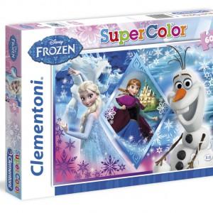 600309, Παζλ Disney: Frozen Hope for the Kingdom, παιχνίδια, παιχνίδια για παιδιά, παιχνίδια για κορίτσια, παιχνίδια για αγόρια, παιχνίδια για μωρά, εκπαιδευτικά, παιδαγωγικά, το ξύλινο αλογάκι, δώρα, δώρο, θρακομακεδόνες, desyllas, βρεφικά παιχνίδια, παζλ παιχνίδια, παιχνίδια με παζλ, pazl, παζλ games