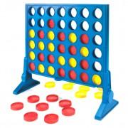 Epitrapezio-Score-4-Hasbro-A5640-left-1000-0810726