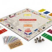 epitrapezio-monopoly-80th-edition-middle-1000-1044548