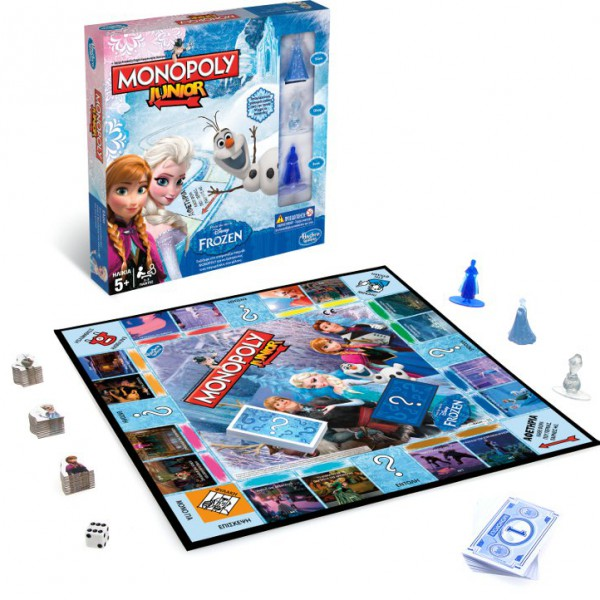 epitrapezio-monopoly-junior-game-frozen-edition-1000-1044546