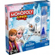 epitrapezio-monopoly-junior-game-frozen-edition-left-1000-1044546