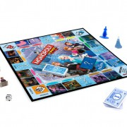 epitrapezio-monopoly-junior-game-frozen-edition-middle-1000-1044546