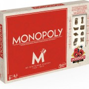 hasbro-monopoly-80thedition-b2348