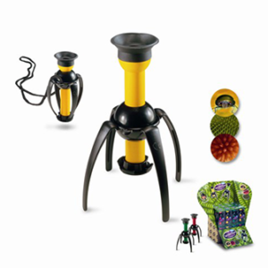 Navir Εντομοσκόπιο αράχνη, navir, navir 8045, σετ εξερευνητή, εντομοσκόπιο, μεγεθυντικός φακός, εκπαιδευτικό παιχνίδι, εκπαιδευτικά παιχνίδια, παιχνίδια εξωτερικού χώρου, μικροί εξερευνητές, το ξύλινο αλογάκι, θρακομακεδόνες, toxilinoalogaki, δώρα, δώρο, παιδικά παιχνίδια, παιχνίδια, παιχνίδια για κορίτσια, παιχνίδια για αγόρια.