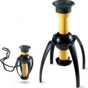 Navir Εντομοσκόπιο αράχνη