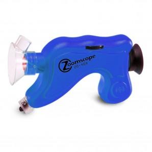 Νavir Μικροσκόπιο zoomscope διαφανές, navir, navir 8050, σετ εξερευνητή, Μικροσκόπιο zoomscope διαφανές, μικροσκόπιο, zoomscope, εκπαιδευτικό παιχνίδι, εκπαιδευτικά παιχνίδια, παιχνίδια εξωτερικού χώρου, μικροί εξερευνητές, το ξύλινο αλογάκι, θρακομακεδόνες, toxilinoalogaki, δώρα, δώρο, παιδικά παιχνίδια, παιχνίδια, παιχνίδια για κορίτσια, παιχνίδια για αγόρια.