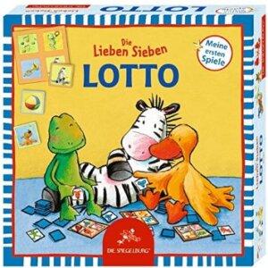 Λόττο, Felix, lotto, Spiegelburg, παιχνίδι, παιχνίδια, παιδικά παιχνίδια, παιδικό παιχνίδι, το ξύλινο αλογάκι, δώρα, δώρο, επιτραπέζια, παιχνίδια για κορίτσια, παιχνίδια για αγόρια, Θρακομακεδόνες.