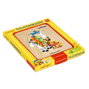 Ξύλινο Παζλ Λαβύρινθος με σχήματα, Lieben Sieben, παιδαγωγικό παιχνίδι, παιδαγωγικά παιχνίδια, ξύλινα παιχνίδια, ξύλινο παιχνίδι, παιδικά παζλ, παζλ για παιδιά, pazl, puzzle, puzzles, παιχνίδια με παζλ, παζλ games, παζλ για κορίτσια, παζλ για παιδιά,Spiegelburg, παιχνίδι, παιχνίδια, παιδικά παιχνίδια, παιδικό παιχνίδι, το ξύλινο αλογάκι, δώρα, δώρο, επιτραπέζια, παιχνίδια για κορίτσια, παιχνίδια για αγόρια, Θρακομακεδόνες.