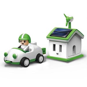 Ηλιακό Σπίτι με αυτοκίνητο, ηλιακό αυτοκίνητο, green life, οικολογικά παιχνίδια, ηλιακά παιχνίδια, εκπαιδευτικό παιχνίδι, εκπαιδευτικά παιχνίδια, παιχνίδια εξωτερικού χώρου, μικροί εξερευνητές, το ξύλινο αλογάκι, θρακομακεδόνες, toxilinoalogaki, δώρα, δώρο, παιδικά παιχνίδια, παιχνίδια, παιχνίδια για κορίτσια, παιχνίδια για αγόρια.