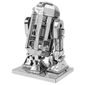 MMS250, R2-D2, R2-D2 παζλ, R2-D2 pazl, R2-D2 puzzle, R2-D2 3D puzzle, R2-D2 3D παζλ, Star Wars, Star Wars παζλ, Star Wars puzzles, Star Wars 3D, το ξύλινο αλογάκι, toxilinoalogaki, παιδικά παιχνίδια, παιχνίδια, παιχνιδια, παιχνίδια για κορίτσια, παιχνίδια για αγόρια, επιτραπέζια, παιχνίδια με παζλ, δώρα, δώρο, Θρακομακεδόνες.