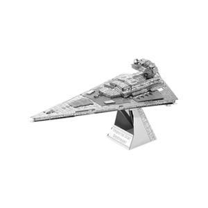 MMS254, Imperial Star Destroyer, Imperial Star Destroyer παζλ, Imperial Star Destroyer pazl, Imperial Star Destroyer puzzle, Imperial Star Destroyer 3D puzzle, Imperial Star Destroyer 3D παζλ, Star Wars, Star Wars παζλ, Star Wars puzzles, Star Wars 3D, το ξύλινο αλογάκι, toxilinoalogaki, παιδικά παιχνίδια, παιχνίδια, παιχνιδια, παιχνίδια για κορίτσια, παιχνίδια για αγόρια, επιτραπέζια, παιχνίδια με παζλ, δώρα, δώρο, Θρακομακεδόνες.