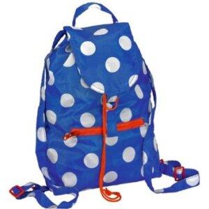 τσάντα, σακίδιο πλάτης, τσάντα δραστηριοτήτων, προχολική τσάντα, τσάντα Lillifee, προχολικές τσάντες, tsanta, tsantes, prosxolikes tsantes, τσάντες νηπιαγωγείου, σχολικά, Garden, Spiegelburg 10885, το ξύλινο αλογάκι, παιχνίδια, παιχνιδια, παιχνιδια για κοριτσια, παιχνίδι, παιχνιδι, δώρα, δωρα, δώρο, δωρο