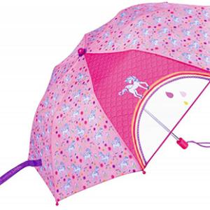 ομπρέλες, ομπρέλες τσέπης, ομπρέλα Lillifee, παιδική ομπρέλα, ομπρέλα τσέπης, Lillifee, πριγκίπισσα Lillifee, Spiegelburg 12828, το ξύλινο αλογάκι, παιχνίδια, παιχνιδια, παιχνιδια για κοριτσια, παιχνίδι, παιχνιδι, δώρα, δωρα, δώρο, δωρο, Θρακομακεδόνες