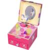 μπιζουτιέρα, μουσικό κουτί, μπιζουτιέρα Lillifee, μουσικό κουτί Lillifee, πριγκίπισσα Lillifee, Spiegelburg 12855, το ξύλινο αλογάκι, παιχνίδια, παιχνιδια, παιχνιδια για κοριτσια, παιχνίδι, παιχνιδι, δώρα, δωρα, δώρο, δωρο, Θρακομακεδόνες
