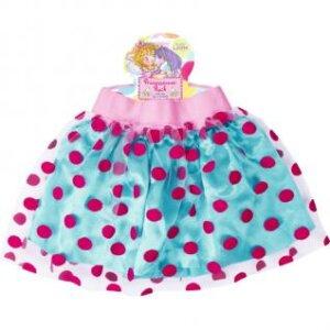 φούστα πριγκίπισσα, Lillifee, φούστα Lillifee, φουστάκι, Spiegelburg 12891, το ξύλινο αλογάκι, παιχνίδια, παιχνιδια, παιχνιδια για κοριτσια, παιχνίδι, παιχνιδι, δώρα, δωρα, δώρο, δωρο, Θρακομακεδόνες