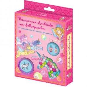 βραχιόλια, βραχιόλια Lillifee, κατασκευή Lillifee, πριγκίπισσα Lillifee, Spiegelburg 12904, το ξύλινο αλογάκι, παιχνίδια, παιχνιδια, παιχνιδια για κοριτσια, παιχνίδι, παιχνιδι, δώρα, δωρα, δώρο, δωρο, Θρακομακεδόνες