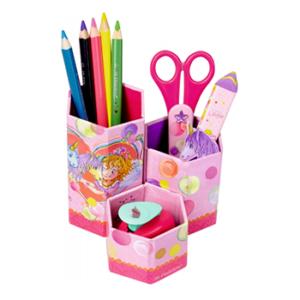 μολυβοθήκη, μολυβοθήκη Lillifee, είδη γραφείου, Lillifee, πριγκίπισσα Lillifee, Spiegelburg 12967, το ξύλινο αλογάκι, παιχνίδια, παιχνιδια, παιχνιδια για κοριτσια, παιχνίδι, παιχνιδι, δώρα, δωρα, δώρο, δωρο, Θρακομακεδόνες