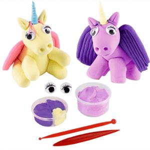 μονόκερος, πηλός, μονόκερος Lillifee, Lillifee, καλλιτεχνικά Lillifee, καλλιτεχνικά, κατασκευές με πηλό, κατασκευες, Spiegelburg 13021, monokeros, το ξύλινο αλογάκι, παιχνίδια, παιχνιδια, παιχνιδια για κοριτσια, παιχνίδι, παιχνιδι, δώρα, δωρα, δώρο, δωρο, Θρακομακεδόνες