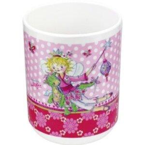 κούπα, κούπα Lillifee, παιδικές κούπες, κούπες για κορίτσια, Lillifee, πριγκίπισσα Lillifee, Spiegelburg 21136, το ξύλινο αλογάκι, παιχνίδια, παιχνιδια, παιχνιδια για κοριτσια, παιχνίδι, παιχνιδι, δώρα, δωρα, δώρο, δωρο, Θρακομακεδόνες