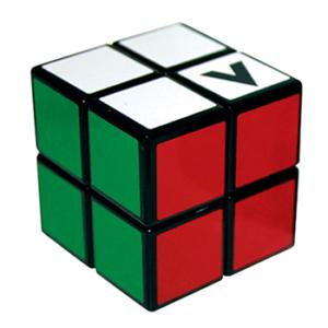 Γρίφος V2 Black Flat, V2 Black Flat, V2B, Μαθηματική Βιβλιοθήκη, mathimatiki vivliothiki, γρίφος, γρίφοι, γρίφοι λογικής, κύβος του ρούμπικ, ρούμπικ, κύβος, το ξύλινο αλογάκι, παιχνίδια, παιχνιδια, παιχνιδια για κοριτσια, σπαζοκεφαλιές, δωρα, δώρα, δώρο, δωρο, επιτραπεζια, εποχιακα, θρακομακεδονες, toxilinoalogaki.gr