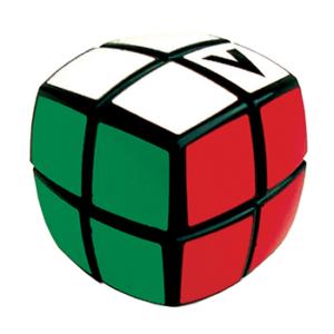 Γρίφος V2 Black Pillow, V2BP Black Pillow, V2BP, Μαθηματική Βιβλιοθήκη, mathimatiki vivliothiki, γρίφος, γρίφοι, γρίφοι λογικής, κύβος του ρούμπικ, ρούμπικ, κύβος, το ξύλινο αλογάκι, παιχνίδια, παιχνιδια, παιχνιδια για κοριτσια, σπαζοκεφαλιές, δωρα, δώρα, δώρο, δωρο, επιτραπεζια, εποχιακα, θρακομακεδονες, toxilinoalogaki.gr