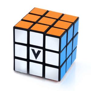 Γρίφος V3 Black Flat,V3 Black Flat, V3B, Μαθηματική Βιβλιοθήκη, mathimatiki vivliothiki, γρίφος, γρίφοι, γρίφοι λογικής, κύβος του ρούμπικ, ρούμπικ, κύβος, το ξύλινο αλογάκι, παιχνίδια, παιχνιδια, παιχνιδια για κοριτσια, σπαζοκεφαλιές, δωρα, δώρα, δώρο, δωρο, επιτραπεζια, εποχιακα, θρακομακεδονες, toxilinoalogaki.gr