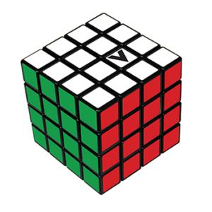 Γρίφος V4 Black Flat,V4 Black Flat, V4B, Μαθηματική Βιβλιοθήκη, mathimatiki vivliothiki, γρίφος, γρίφοι, γρίφοι λογικής, κύβος του ρούμπικ, ρούμπικ, κύβος, το ξύλινο αλογάκι, παιχνίδια, παιχνιδια, παιχνιδια για κοριτσια, σπαζοκεφαλιές, δωρα, δώρα, δώρο, δωρο, επιτραπεζια, εποχιακα, θρακομακεδονες, toxilinoalogaki.gr