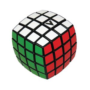 Γρίφος V4 Black Pillow,V4 Black Pillow, V4BP, Μαθηματική Βιβλιοθήκη, mathimatiki vivliothiki, γρίφος, γρίφοι, γρίφοι λογικής, κύβος του ρούμπικ, ρούμπικ, κύβος, το ξύλινο αλογάκι, παιχνίδια, παιχνιδια, παιχνιδια για κοριτσια, σπαζοκεφαλιές, δωρα, δώρα, δώρο, δωρο, επιτραπεζια, εποχιακα, θρακομακεδονες, toxilinoalogaki.gr