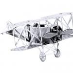 MMS005, Fokker D-VII, Fokker D-VII παζλ, Fokker D-VII pazl, Fokker D-VII puzzle, Fokker D-VII 3D puzzle, Fokker D-VII 3D παζλ, Aviation, Aviation παζλ, Aviation puzzles, Aviation 3D, Mathimatiki Vivliothiki, το ξύλινο αλογάκι, toxilinoalogaki, παιδικά παιχνίδια, παιχνίδια, παιχνιδια, παιχνίδια για κορίτσια, παιχνίδια για αγόρια, επιτραπέζια, παιχνίδια με παζλ, δώρα, δώρο, Θρακομακεδόνες.