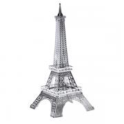 "3D Παζλ Architecture ""Eiffel Tower"""