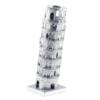 MMS046, The Leaning Tower of Pisa, παζλ, pazl, The Leaning Tower of Pisa puzzle, The Leaning Tower of Pisa 3D puzzle, 3D παζλ, Αρχιτεκτονική παζλ, Architecture puzzles, Architecture 3D, Mathimatiki Vivliothiki, το ξύλινο αλογάκι, toxilinoalogaki, παιδικά παιχνίδια, παιχνίδια, παιχνιδια, παιχνίδια για κορίτσια, παιχνίδια για αγόρια, επιτραπέζια, παιχνίδια με παζλ, δώρα, δώρο, Θρακομακεδόνες.