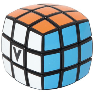 Γρίφος V3 Black Pillow,V3 Black Pillow, V3BP, Μαθηματική Βιβλιοθήκη, mathimatiki vivliothiki, γρίφος, γρίφοι, γρίφοι λογικής, κύβος του ρούμπικ, ρούμπικ, κύβος, το ξύλινο αλογάκι, παιχνίδια, παιχνιδια, παιχνιδια για κοριτσια, σπαζοκεφαλιές, δωρα, δώρα, δώρο, δωρο, επιτραπεζια, εποχιακα, θρακομακεδονες, toxilinoalogaki.gr
