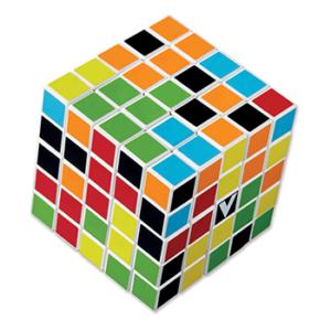 Γρίφος V5 White Flat, V5 White Flat, V5, Μαθηματική Βιβλιοθήκη, mathimatiki vivliothiki, γρίφος, γρίφοι, γρίφοι λογικής, κύβος του ρούμπικ, ρούμπικ, κύβος, το ξύλινο αλογάκι, παιχνίδια, παιχνιδια, παιχνιδια για κοριτσια, σπαζοκεφαλιές, δωρα, δώρα, δώρο, δωρο, επιτραπεζια, εποχιακα, θρακομακεδονες, toxilinoalogaki.gr
