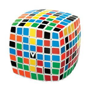 Γρίφος V7 White Pillow, V7 White Pillow, V7, Μαθηματική Βιβλιοθήκη, mathimatiki vivliothiki, γρίφος, γρίφοι, γρίφοι λογικής, κύβος του ρούμπικ, ρούμπικ, κύβος, το ξύλινο αλογάκι, παιχνίδια, παιχνιδια, παιχνιδια για κοριτσια, σπαζοκεφαλιές, δωρα, δώρα, δώρο, δωρο, επιτραπεζια, εποχιακα, θρακομακεδονες, toxilinoalogaki.gr