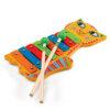 """Μεταλλόφωνο """"Γατούλα"""", djeco, djeco 06002, μεταλλόφωνο, μεταλλόφωνα, γατούλα, μουσικό παιχνίδι, μουσικά παιχνίδια, μουσικά όργανα, μουσικό όργανο, το ξύλινο αλογάκι, θρακομακεδόνες, toxilinoalogaki, δώρα, δώρο, παιδικά παιχνίδια, παιχνίδια, παιχνίδια για κορίτσια, παιχνίδια για αγόρια."""