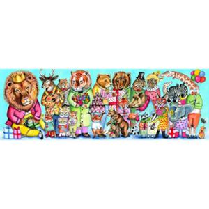Παζλ, Το πάρτυ του βασιλιά, Djeco, djeco 07639, παζλ Το πάρτυ του βασιλιά, το ξύλινο αλογάκι, παιδικά παζλ, παζλ για παιδιά, pazl, puzzle, puzzles, παιχνίδια με παζλ, παζλ games, παζλ για κορίτσια, παζλ για παιδιά, παιδικά παιχνίδια, δώρα, δώρο, επιτραπέζια, παιχνίδια για κορίτσια, παιχνίδια για αγόρια, Θρακομακεδόνες.