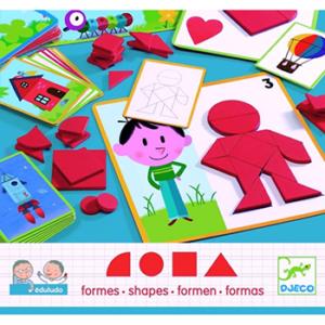 σχήματα, Σφηνώματα κατασκευής με κάρτες, Djeco, djeco 08300, παιχνίδι με σχήματα, μαθαίνω τα σχήματα, εκπαιδευτικά παιχνίδια, παιδαγωγικά παιχνίδια, το ξύλινο αλογάκι, παιδικά παζλ, παζλ για παιδιά, pazl, puzzle, puzzles, παιχνίδια με παζλ, παζλ games, παζλ για κορίτσια, παζλ για παιδιά, παιδικά παιχνίδια, δώρα, δώρο, επιτραπέζια, παιχνίδια για κορίτσια, παιχνίδια για αγόρια, Θρακομακεδόνες.
