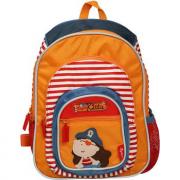Σχολική Τσάντα «Sigikid»