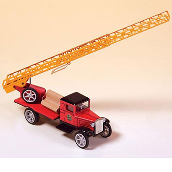 Kovap Μεταλλικό Πυροσβεστικό- ρυθμιζόμενη σκάλα 1:32, μεταλλικά αυτοκίνητα, μεταλλικές μινιατούρες, μεταλλικά αυτοκινητάκια, αυτοκινητάκια, αυτοκίνητα, μινιατούρες, συλλεκτικά αυτοκίνητα, συλλεκτικές μινιατούρες, pexnidia aftokinitakia