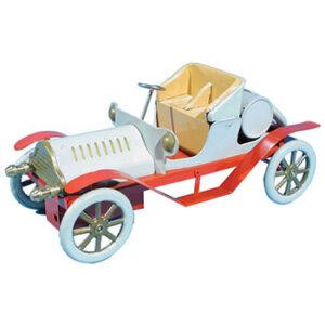 Ρετρό μεταλλικό ford καμπριολέ κουρδιστό, μεταλλικά αυτοκίνητα, μεταλλικές μινιατούρες, μεταλλικά αυτοκινητάκια, αυτοκινητάκια, αυτοκίνητα, μινιατούρες, συλλεκτικά αυτοκίνητα, συλλεκτικές μινιατούρες, pexnidia aftokinitakia