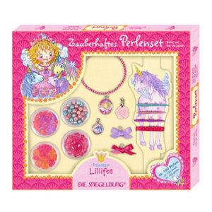 Σετ πέρλες Lillifee, spiegelburg 13272, lillifee 13272, lillifee, κατασκευές, παιδικές κατασκευές, κατασκευές για κορίτσια, βραχιολάκια, παιδικά βραχιόλια, παιδικά βραχιολάκια, παιχνίδια για κορίτσια, κατασκευές για κορίτσια, παιχνίδια κατασκευές, παιχνιδια, παιχνίδι, παιχνίδια, lillifee, spiegelburg