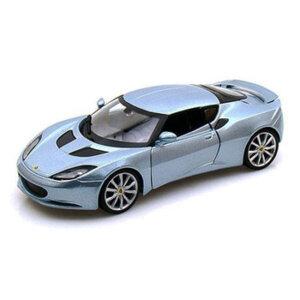 Burago 18 - 21064 Μινιατούρα μεταλλική - Lotus Evora - κλίμακα 1/24 Plus, μινιατούρα, Lotus Evora, Burago, μεταλλικά αυτοκίνητα, μεταλλικές μινιατούρες, μεταλλικά αυτοκινητάκια, αυτοκινητάκια, αυτοκίνητα, μινιατούρες, συλλεκτικά αυτοκίνητα, συλλεκτικές μινιατούρες, pexnidia aftokinitakia
