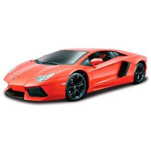 Burago 18 - 11033 Μινιατούρα μεταλλική - Lamborghini Aventador LP 700-4 - κλίμακα 1/18, μινιατούρα, Lamborghini Aventador LP 700-4, Burago, μεταλλικά αυτοκίνητα, μεταλλικές μινιατούρες, μεταλλικά αυτοκινητάκια, αυτοκινητάκια, αυτοκίνητα, μινιατούρες, συλλεκτικά αυτοκίνητα, συλλεκτικές μινιατούρες, pexnidia aftokinitakia