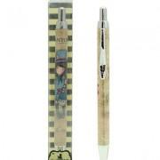 Στυλό Gorjuss