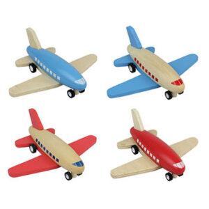 Ξύλινο αεροπλανάκι αυτοκούρδιστο P-Back, Zenit 720092, αεροπλανάκια, αεροπλάνα, aeroplaniakia, autokinitakia, αυτοκίνητα, pexnidia aftokinitakia